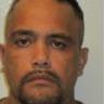Accused Queensland prison escapee back in cuffs