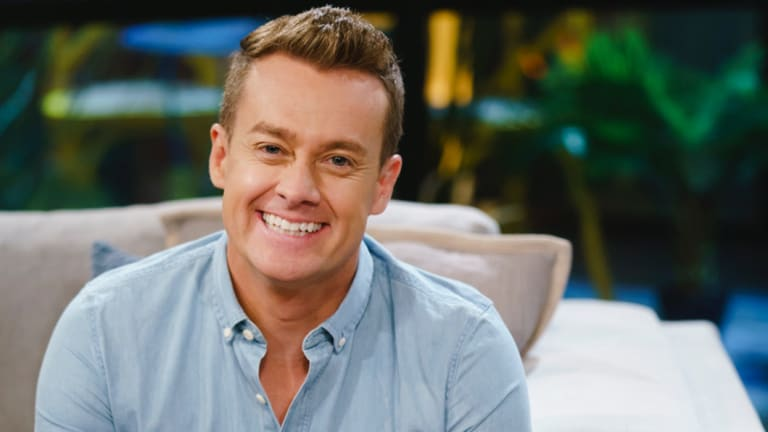The casting call comes after Network Ten announced it was wrapping up Grant Denyer's Family Feud.