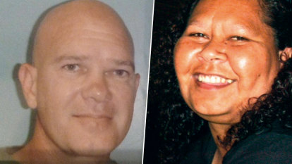 Scott Austic found not guilty of murdering pregnant lover Stacey Thorne after Supreme Court retrial