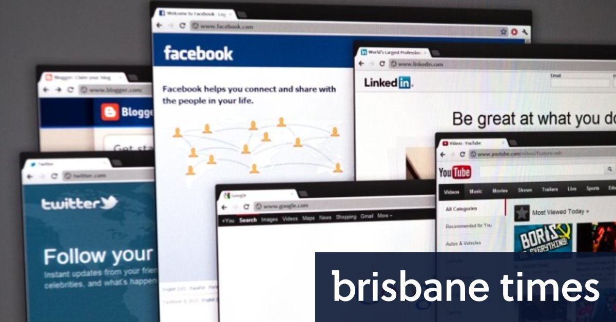 73-year-old man awarded $120,000 for defamatory Facebook posts by churchgoer