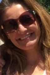 Alicia Little