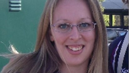 Woman's remains dumped at sites hundreds of kilometres apart