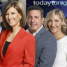 Seven Perth axes Today Tonight for one-hour news bulletin