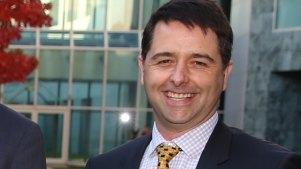 Penny-pinching, raking in huge fees: public trustees under