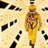Top 5 films: best of the big screen