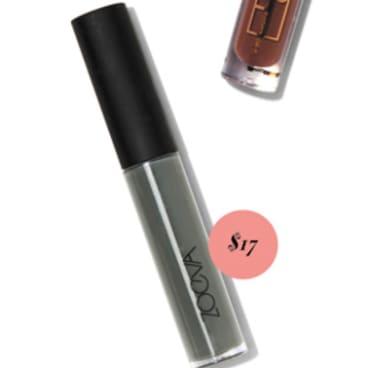 Zoeva Pure Matte Lips in Life Portion, $17.