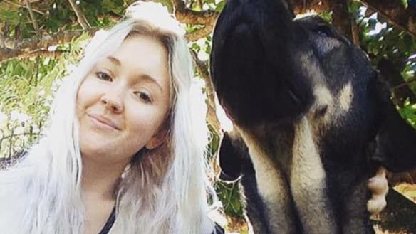 'Most beautiful, honest person' killed on Queensland beach