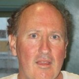 David Collin, 53, was murdered in his sleeping bag in Maroochydore and was found on Monday morning.