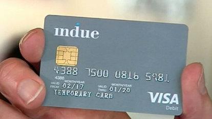 Cashless debit card a critical tool to help overcome welfare challenges