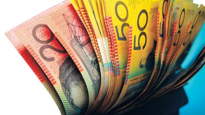 Victoria to benefit from multibillion-dollar GST windfall