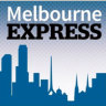Melbourne Express, Tuesday, December 17, 2019