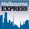 Melbourne Express