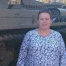 Rebecca Willis has served in the Defence Force for more than 20 years.