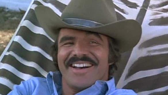 Hollywood legend Burt Reynolds dead at 82