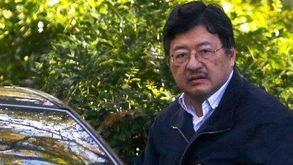 TPG boss warns Huawei ban will cost telcos billions