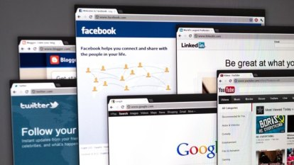 Google has early win in fighting contempt charge over defamatory reviews