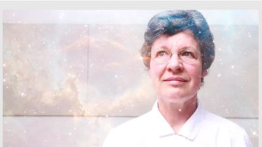 Jocelyn Bell Burnell's discovery of the first pulsars has earnt her the Breakthrough Prize in Fundamental Physics.