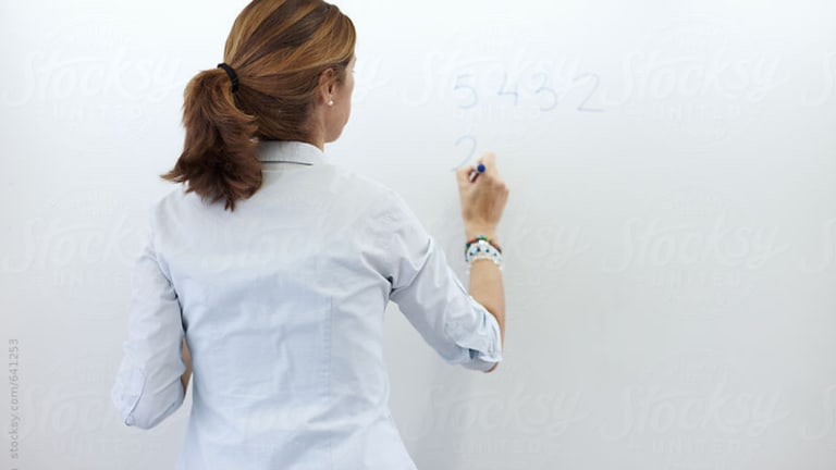 Some education 'consumers' consider the providers (teachers and lecturers) to be liable.