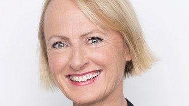 Katie Allen has won Liberal preselection in Higgins.