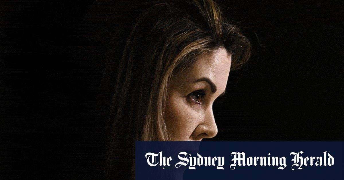 Peta Credlin receives Queen's Birthday gong for work with Tony Abbott – Sydney Morning Herald