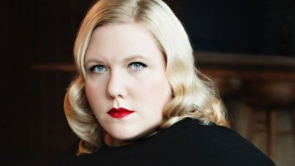 One reason the TV show based on Lindy West's 'Shrill' is a big deal