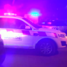 Three die in horror 24 hours on Victorian roads