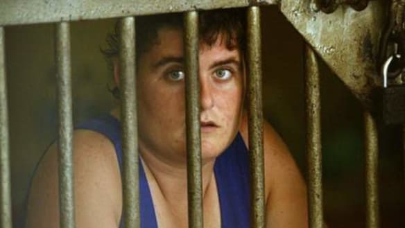 Bali Nine's Renae Lawrence to be released from jail