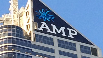 AMP scraps bonuses and slashes directors' fees after horror year