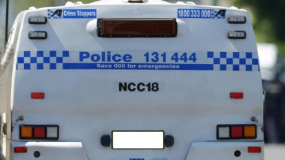 Police investigate fatal crash in Rockingham