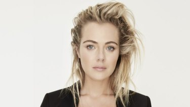 Jessica Marais has withdrawn from acting commitments for the remainder of 2018.