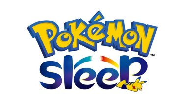 Pokemon Sleep is a mobile app coming in 2020.