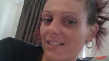 Kirralee Paepaerei was pregnant when she was stabbed to death in September 2015.