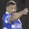 John Hopoate cops 10-year ban from rugby league over park football fight