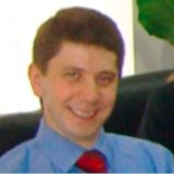 Konstantin Kilimnik, assessed by the FBI to have ties to Russian intelligence.