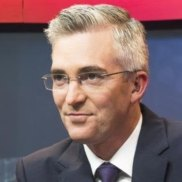David Speers moves to ABC's Insiders in blow to Sky News