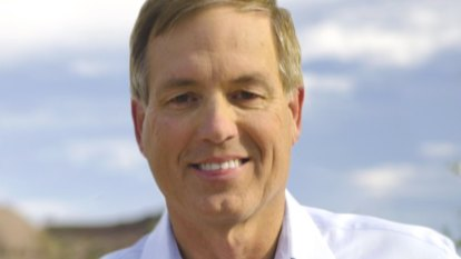 Republican candidate: US should not accept Afghans who helped in war