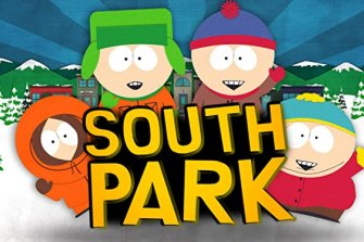 South Park: They took our jobs!