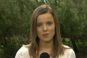 'This is disgusting': Seven Network under fire after cadet dismissed