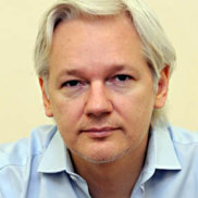 WikiLeaks founder Julian Assange falsley suggested that murdered Democratic National Committee staffer Seth Rich was the source of the 2016 email leaks that damaged Hillary Clinton's campaign.