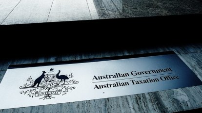 ATO ready to 'knock on every door' to track down unpaid tax
