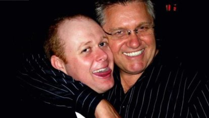 Ex-2GB producer Chris Bowen prepares for lawsuit against Ray Hadley