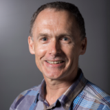 Professor Andrew Grulich, Head HIV Epidemiology and Prevention Program at the UNSW Kirby Institute.