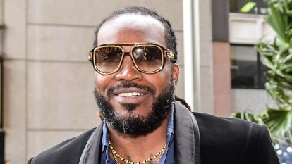 Herald and Age lose appeal against Chris Gayle defamation win