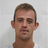 Homicide Squad detectives have charged Klay Holland following the death of a man in Melton on Wednesday.