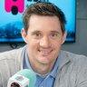 Breakfast struggles return for 2Day FM following ratings crash