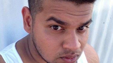 Islamic State recruit Mahir Absar Alam.
