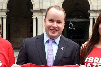 Duncan Pegg died of cancer in June, just weeks after resigning as Stretton MP, following an initial diagnosis in 2019.