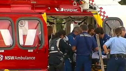 Five-year-old girl dies after being found unresponsive in car in Port Stephens
