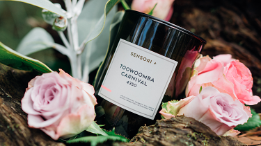 The chic packaging and sophisticated botanical scents have coincided with the wellness boom.