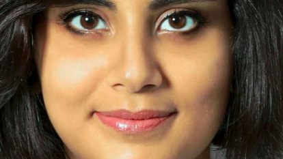 'Loujain is at home!': Saudi Arabia releases key women's rights activist